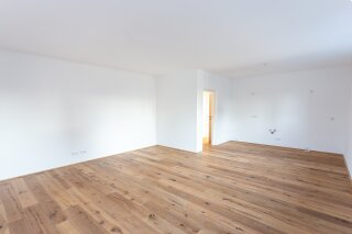 Sonnige 4-Zimmer-Terrassenwohnung - Photo 19