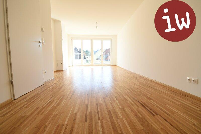 3-Zimmer Eigentumswohnung mit Balkon, Top Zentrumslage Klosterneuburg Objekt_561 Bild_214