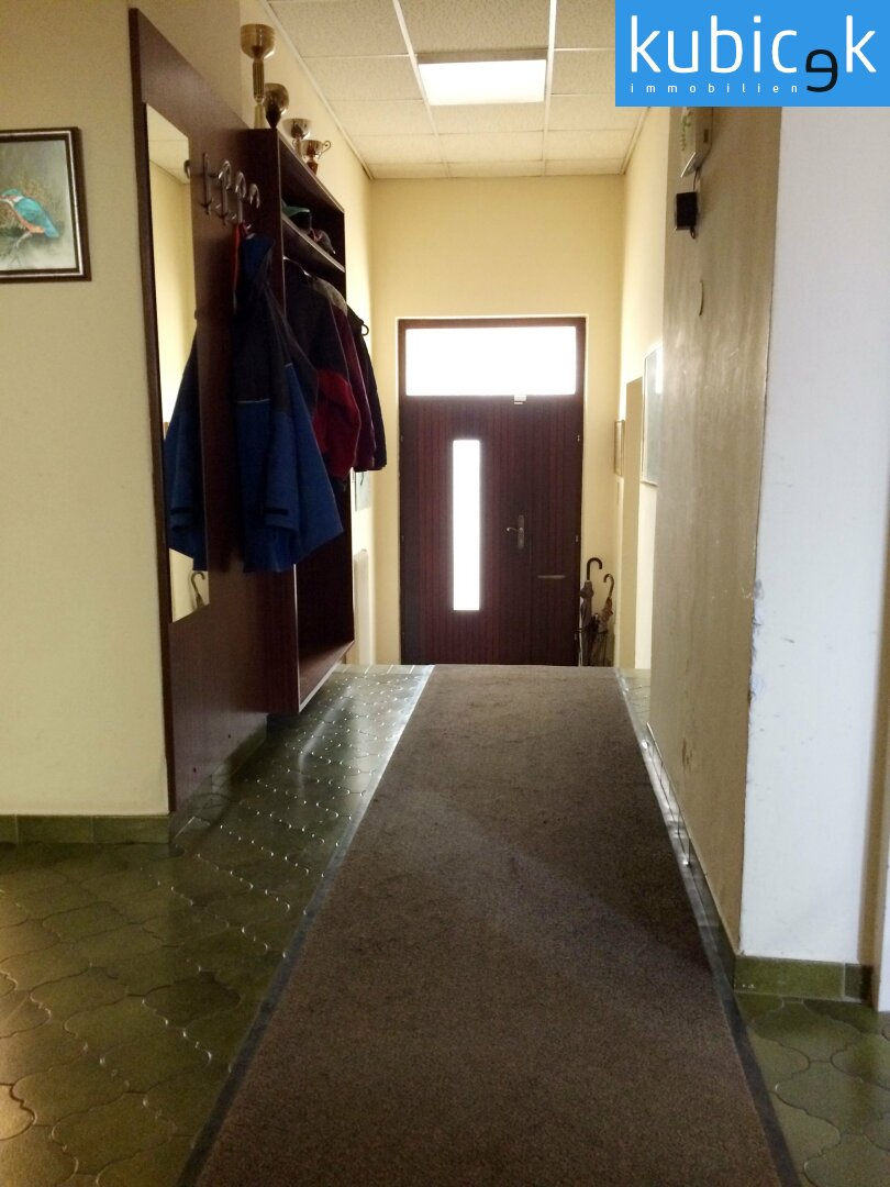Vorraum---Richtung-Eingang