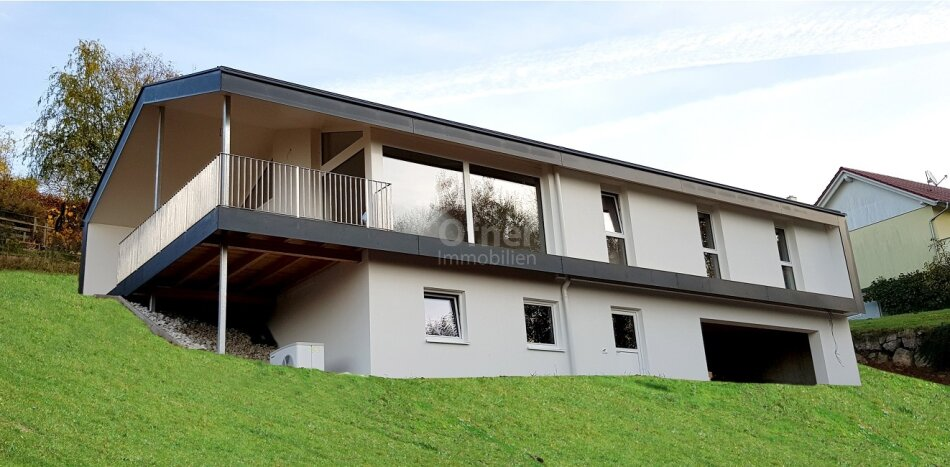 efa Einzelhaus premium 60+ Satteldach</p>