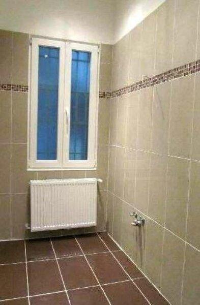 Hübsche 2.5 Zimmer Wohnung im Herzen Wiens /  / 1030Wien / Bild 0