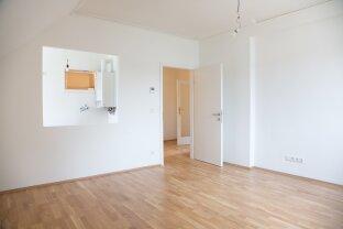 neu sanierte 3-Zimmer Wohnung in Ruhelage, gute Infrastruktur, großer Keller, Parkplatz