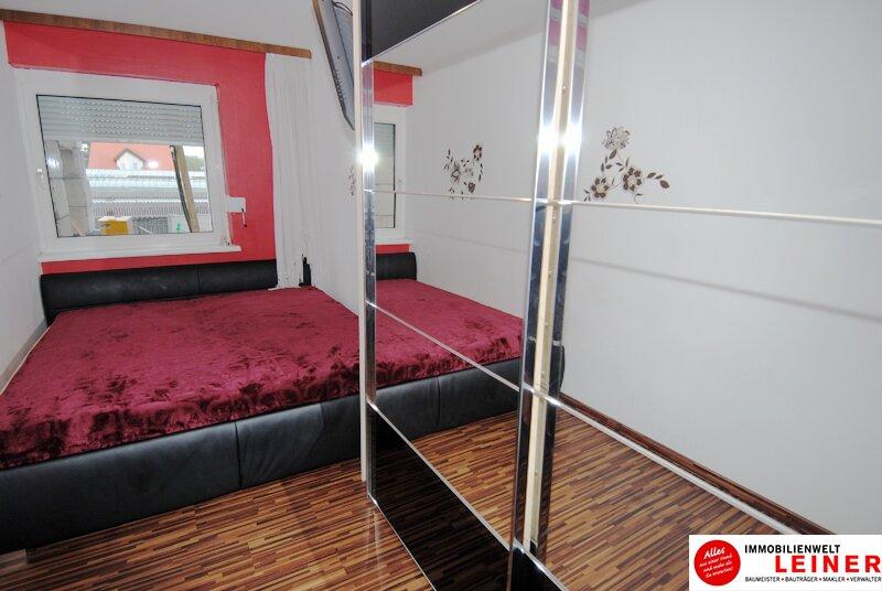 1110 Wien -  Simmering: schöne, gepflegte 3 Zimmer Eigentumswohnung in Kaiserebersdorf! /  / 1110Wien / Bild 4