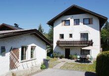 Wohnhaus in Puch bei Hallein!