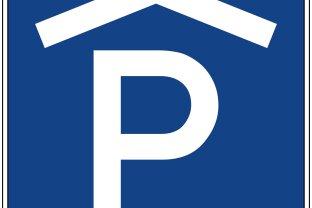 Garagenstellplatz im Zentrum von Kaprun zu vermieten