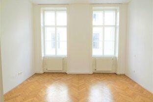 Fröhliche helle 3- Zimmer Wohnung in der Innenstadt