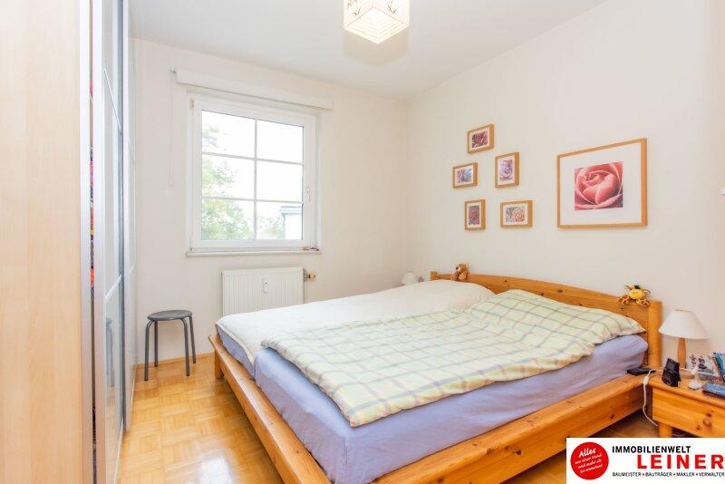 Schwechat - 3 Zimmer Eigentumswohnung direkt gegenüber vom Freibad und Stadtpark ab € 800,- pro Monat Objekt_12021 Bild_122