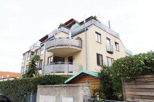 VERKAUFT !!!!  Preishit - Wohnung+Balkon+Tiefgarage