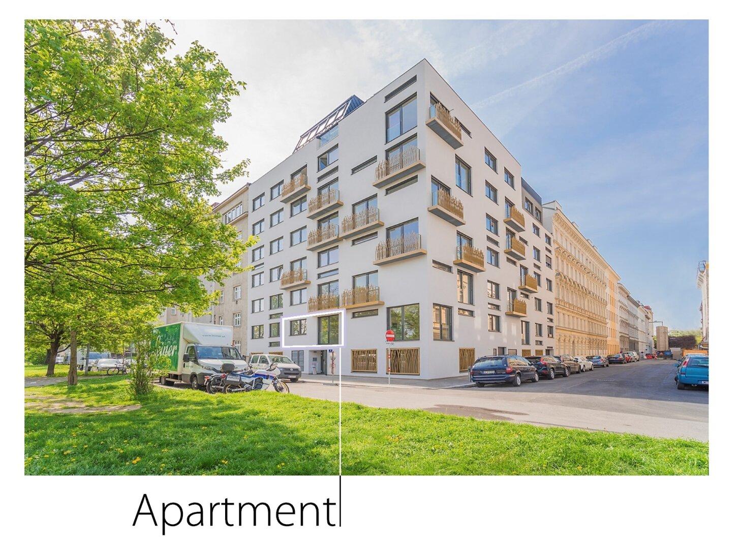 Obere Augartenstraße 10