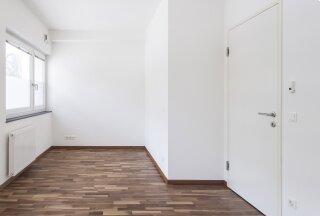 2-Zimmer-Stadtwohnung mit Balkon - Photo 3