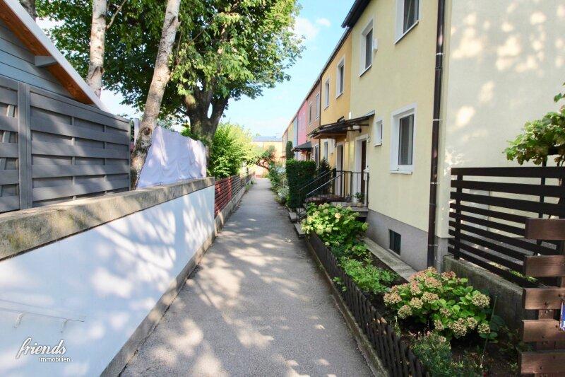 Haus, 2351, Wiener Neudorf, Niederösterreich