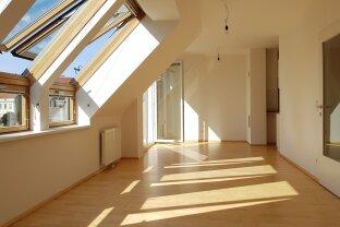 City Maisonette - Grünblick mit Terrasse und Balkon