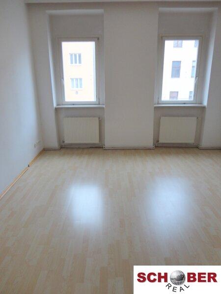 Schöne 2 Zimmer nahe der U6 /  / 1120Wien / Bild 1