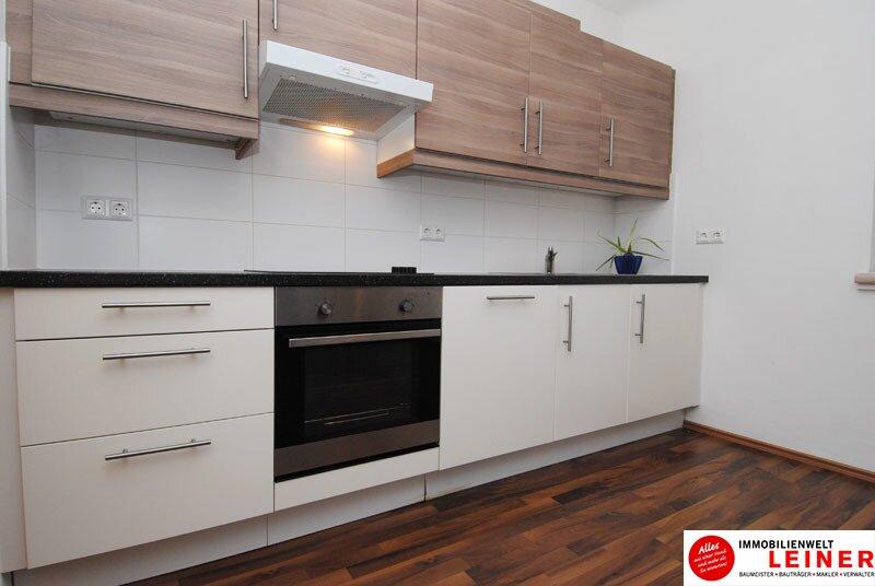 2 Zimmer Eigentumswohnung in Schwechat - die perfekte Starterwohnung Objekt_9327