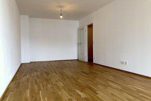 AUFGEPASST !!  Gemütliche 1-Zimmer Wohnung in guter Lage im 20. Bezirk