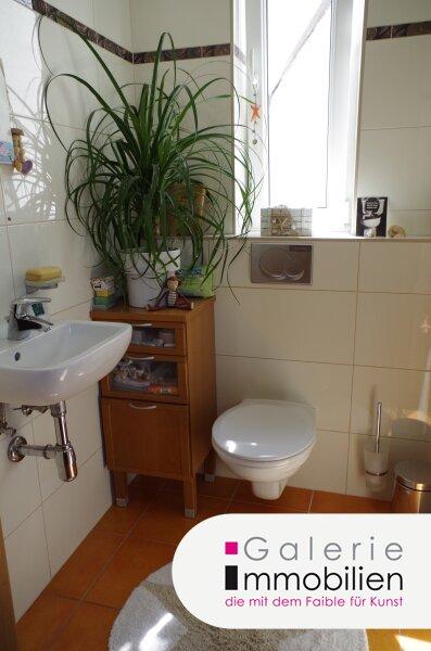 Traumhafte DG-Wohnung auf 1 Ebene mit 43m² Terrasse Objekt_29309 Bild_367