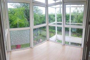 2-Zimmerwohnung + Wintergarten + Carport in Elsbethen