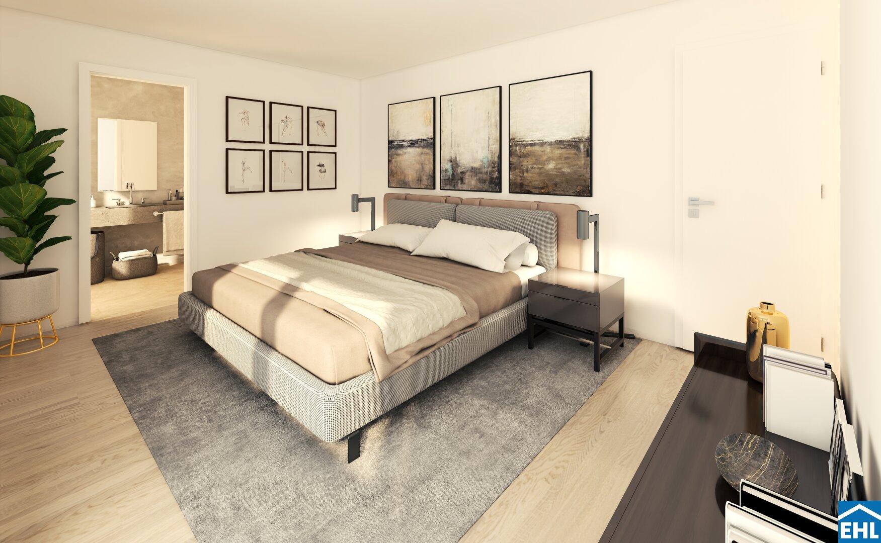 Visualisierung Schlafzimmer.jpg