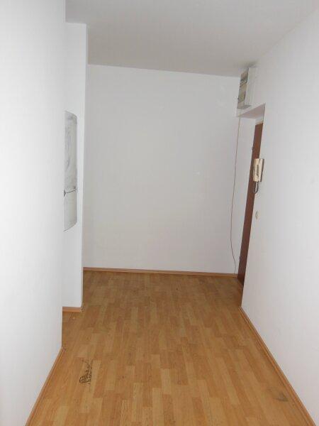 Eigentumswohnung, 2103, Langenzersdorf, Niederösterreich