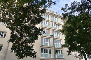 >< Helle 3-Zimmer-Wohnung in begehrter Lage zwischen Sonnwendviertel und U1!