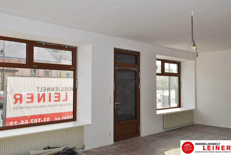 Himberg - einzigartiges Geschäftslokal in Top-Lage Objekt_9300 Bild_76