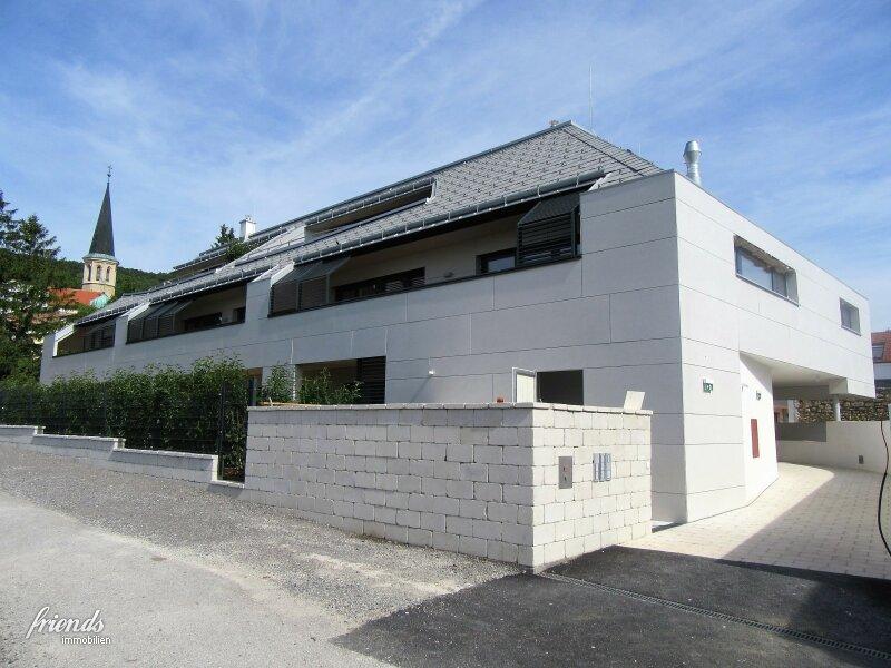 Eigentumswohnung, 2352, Gumpoldskirchen, Niederösterreich