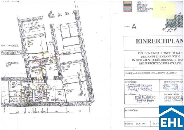 Schönbrunner Straße 99 Einreichplan Nov.1993_2.jpg