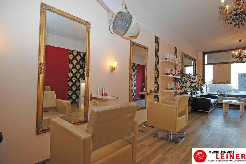Volltreffer - Ihr Geschäftslokal in 1110 Wien Objekt_4299 Bild_36