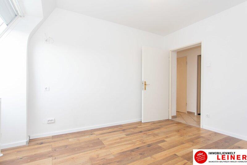 1110 Wien - Eigentumswohnung mit Weitblick Objekt_10005 Bild_546