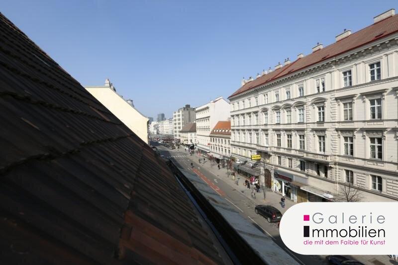 Wunderschöne Terrassenwohnung im Fernolendthaus - Erstbezug Objekt_25304 Bild_38