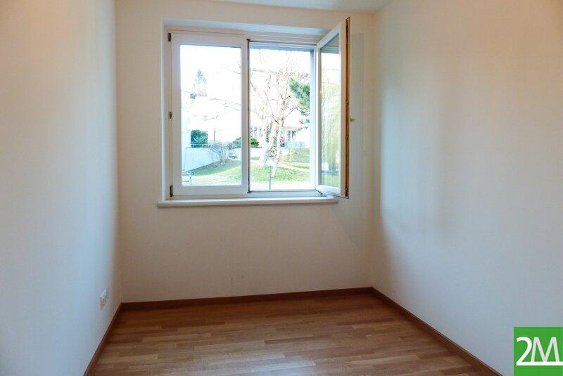 Generalsanierte 4-Zimmer-Wohnung mit Balkon /  / 1190Wien / Bild 8