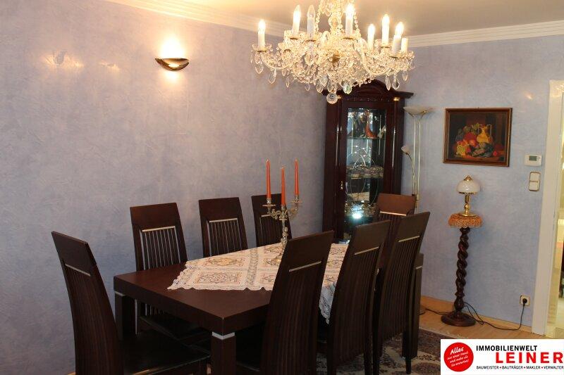 Wellness Villa mit traumhaftem Blick auf die Donau Objekt_8990 Bild_1005