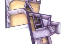 Wohnungsplan von oben.jpg