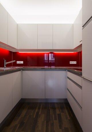 Moderne 2-Zimmer-Stadtwohnung - Photo 5