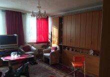 Geräumige 2-Zimmer Wohnung in Floridsdorf!