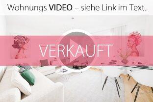 3-Zimmer I Eigentumswohnung I Komplettküche I Teilsaniert