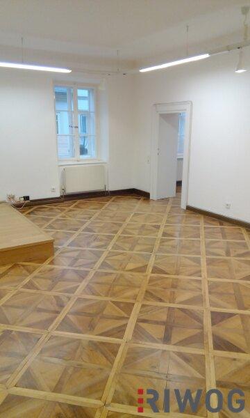 Altbauwohnung im Zentrum von Klagenfurt zu mieten!