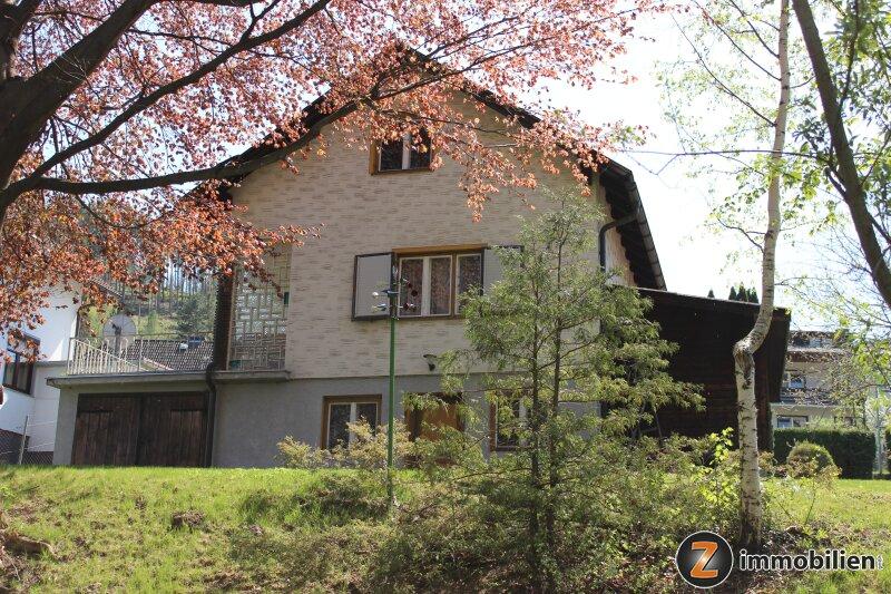 Haus, 2640, Gloggnitz, Niederösterreich