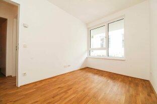 Ab 1. November! 3-Zimmer-Wohnung inkl. Garagenplatz!