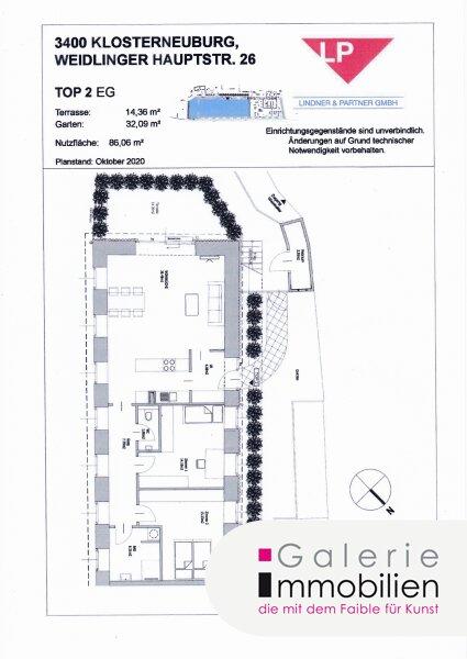 Sanierte 3-Zimmer-Altbauwohnung mit Terrasse und Gärtchen Objekt_35278 Bild_119
