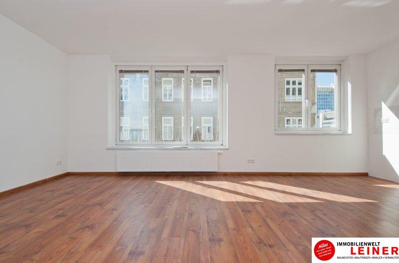 1200 Wien - Hier will ich leben - Ihre neue Eigentumswohnung Objekt_10465 Bild_822