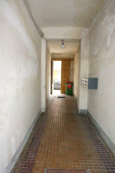 Zinshaus in 1170 Wien zu Verkaufen /  / 1170Wien / Bild 6
