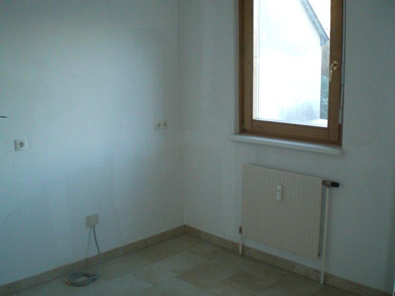 3 Zimmer Wohnung Graz Eggenberg direkt vom Eigentümer /  / 8020Graz / Bild 3