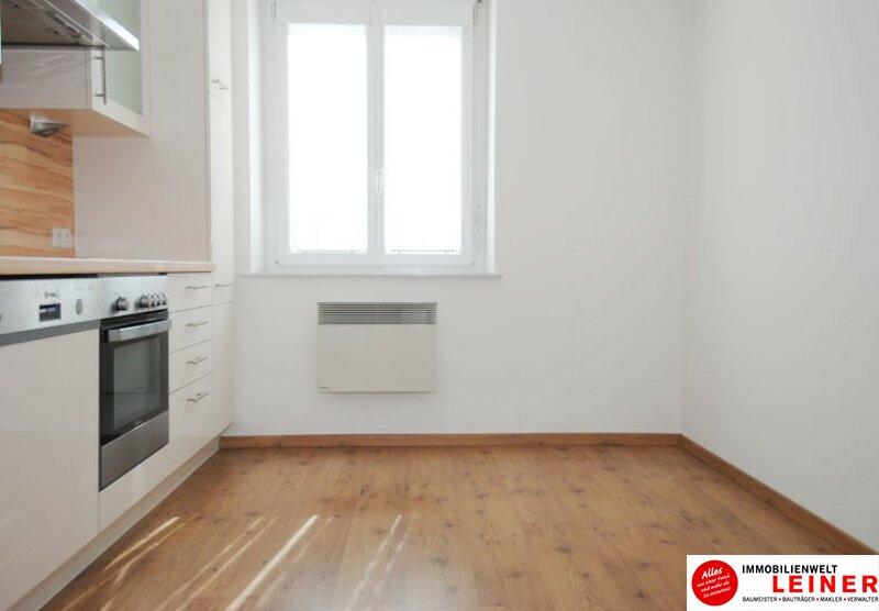 Schwechat - wunderschöne 1 Zimmer - 43m² Mietwohnung direkt beim Hauptplatz /  / 2320Schwechat / Bild 1
