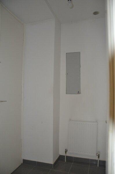 1-Zimmer Wohnung im 3. Bezirk - Erstbezug nach Generalsanierung /  / 1030Wien / Bild 7
