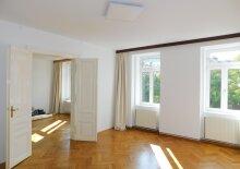 VERMIETET !!! Sonnige 2,5 Zimmer Wohnung in 1080 Wien am Uhlplatz