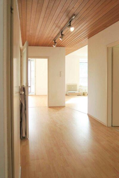 Lichdurchflutete 3- Zimmer Wohnung in schöner Naturlage mit Garage! /  / 3400Klosterneuburg / Bild 7