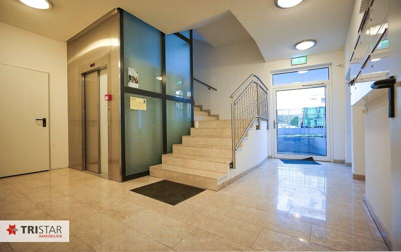 NEU! ++ 2 Zimmer Neubauwohnung in 1130 Wien, Balkon, Garage  ++ /  / 1130Wien / Bild 5