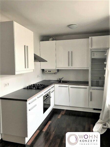 2 Zimmer, Pärchen Wohnung - Belvedere Nähe , 1040 Wien