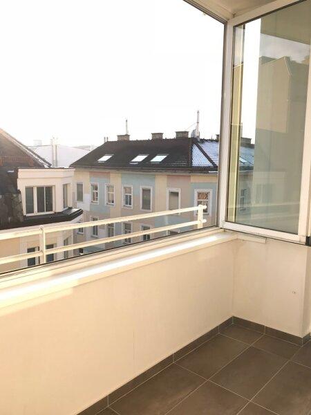 .Wunderschöne helle 3,5 Zimmer Wohnung mit Loggia in 1180 Wien zu verkaufen